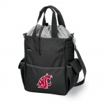 Washington State Cougars Bags