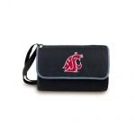 Washington State Cougars Blankets