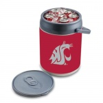 Washington State Cougars Coolers