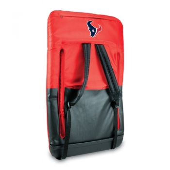Houston Texans Ventura Seat