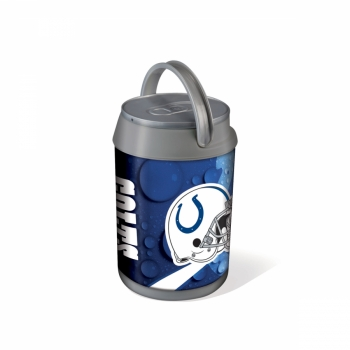 Indianapolis Colts Mini Can Cooler