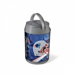 New England Patriots Mini Can Cooler