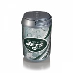 New york Jets Mini Can Cooler