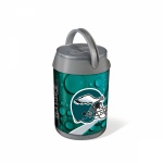 Philadelphia Eagles Mini Can Cooler