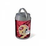 San Francisco 49ers Mini Can Cooler