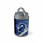 Seattle Seahawks Mini Can Cooler