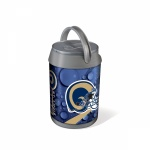 St. Louis Rams Mini Can Cooler