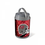 Tampa Bay Buccaneers Mini Can Cooler