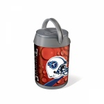 Tennessee Titans Mini Can Cooler