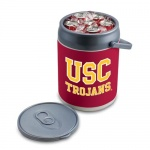 USC Trojans Can Cooler