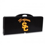 USC Trojans Picnic Table