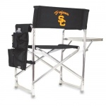USC Trojans Sports Chair