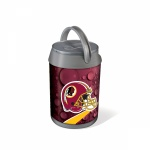 Washington Redskins Mini Can Cooler